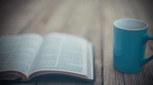 Spiritual-Disciplines-for-Spiritual-Growth-1-306x544-95-WEB