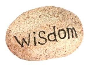 wisdom_rock