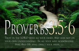 proverbs-3-5-6-landscape-christian-hd-wallpaper