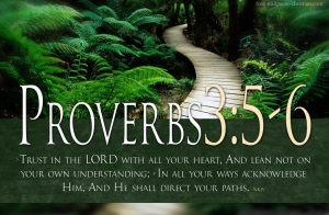 proverbs-3-5-6-landscape-christian-hd-wallpaper