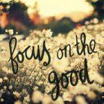 focus-on-good