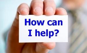 how-can-i-help-e1413072063956