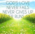 gods-promises