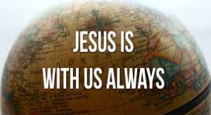 jesus-is-with-us