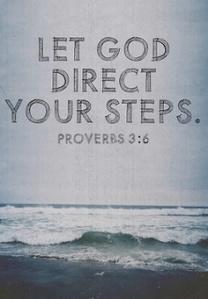 let-god-direct-your-steps