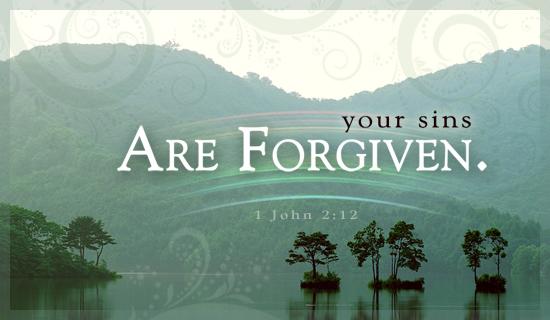 sinsforgiven1