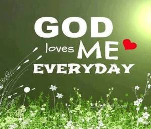 god-loves-me-everyday-02