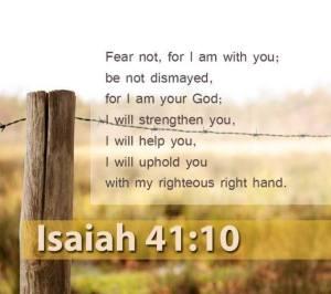 Isaiah-41.10