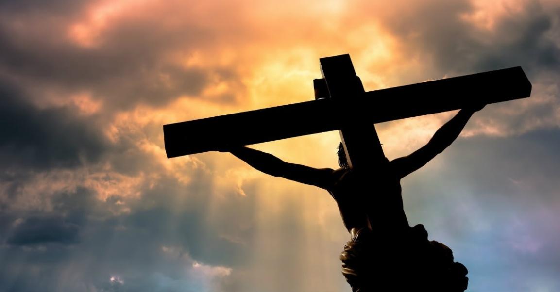 jesus-on-cross-2-1200.1200w.tn
