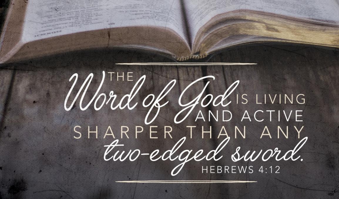 WORD_OF_GOD_Desktop