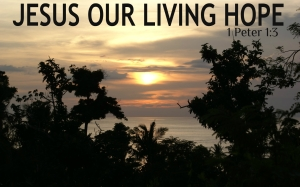 jesus-christ-our-living-hope-devotion-know-1066809