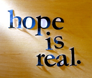 hope-quotes141