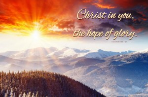 christ-in-you-the-hope-of-glory-col-1-27-1024x674