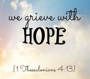 grief-hope-quotes