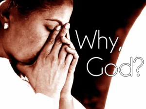 why_god-1