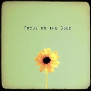 126491-Focus-On-The-Good