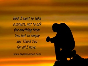 god-thank-you-picture-quote