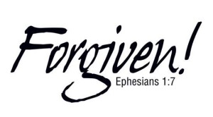 forgiven!-temporary-tattoo-s