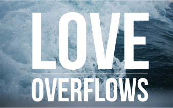 Love-Overflows-e1471054008856