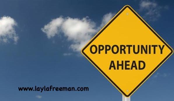 oppurtunities-ahead