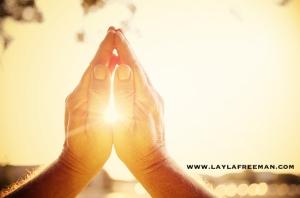 the-importance-of-faith