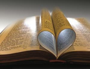 Bible love