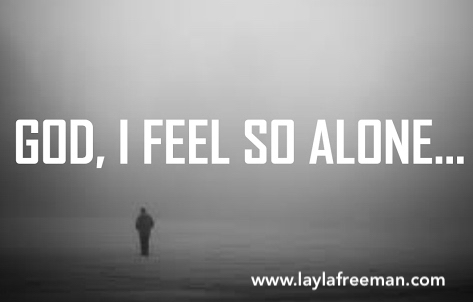 god-i-feel-so-alone