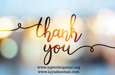 thank-you-vector-lettering-on-260nw-735649525