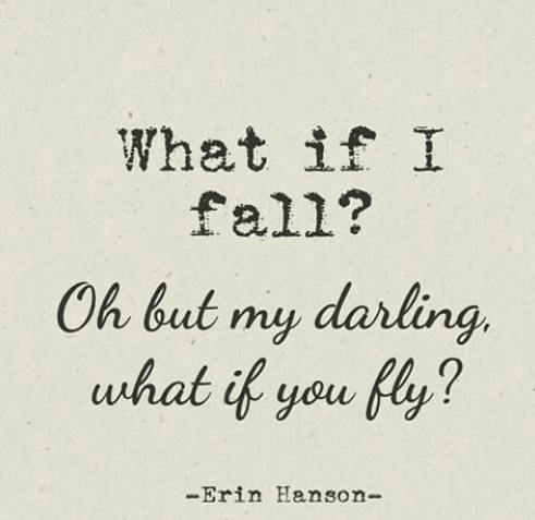what-if-i-fall-oh-but-my-darling-what-if-12228033