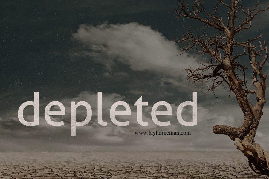Depleted-Powerpoint-Slide4-3